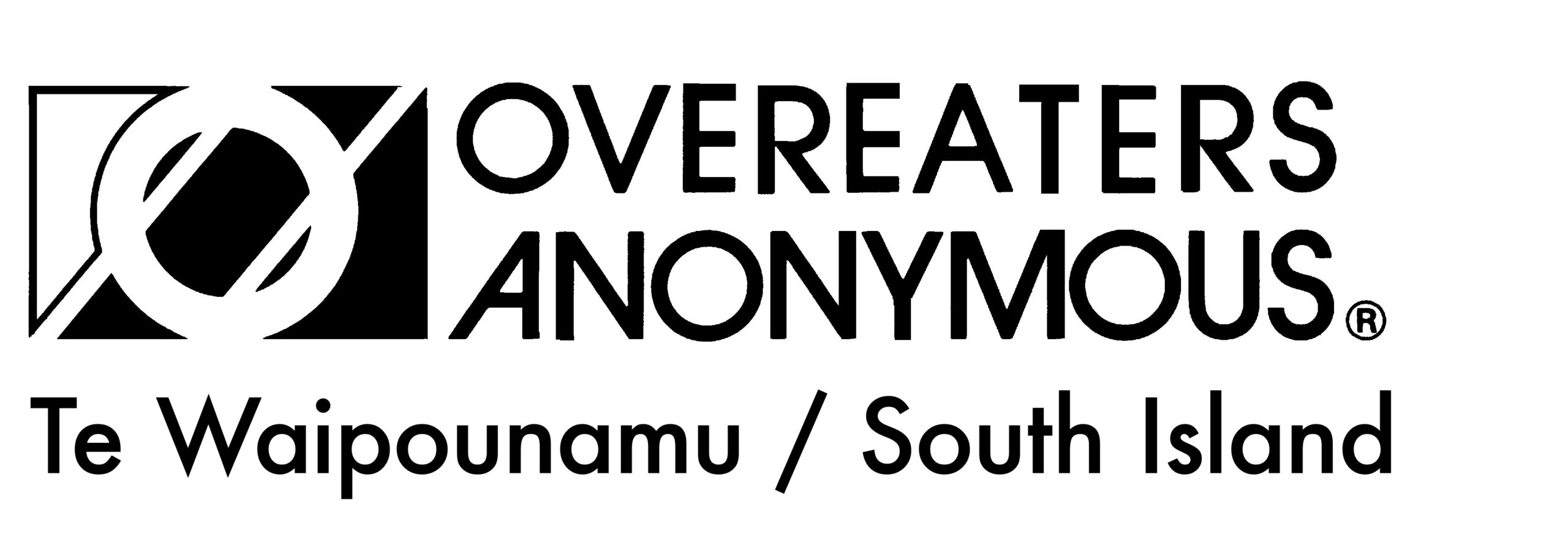 OA Te Waipounamu